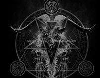 In Nomine Dei Nostri Satanas