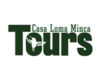 Casa Loma Minca Tours