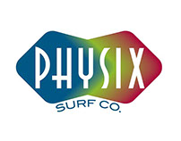 Physix Surfing