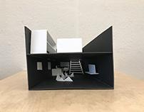 2D-3D project