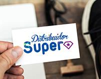 Marca Comercial - Distribuidor Super