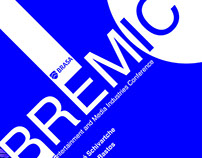 BREMIC | Poster