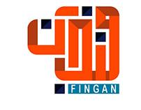 Fingan logo