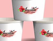 Ispita/Temptation