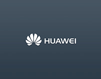 "Web banners for ""Huawei"""