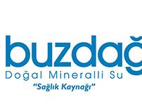 Buzdağı Su - Campaign Advert