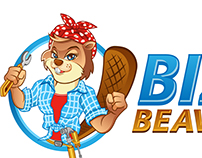 Biz Beavers