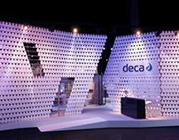 Deca - Expo Revestir 2017