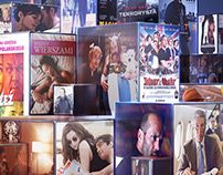LG | FilmBox Live