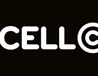 Cell C Print