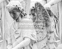 Stationary Gods