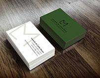 Design de Cartões