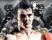 Boxer Promotion