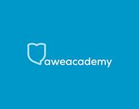 aweacademy logo