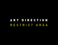 Restrict Area