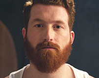 The Top Four Trending Beard Styles