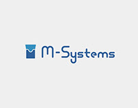 M-Systems / CI