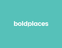 Boldplaces
