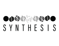 SynThesis | Exhibition Design