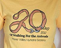 Platte Valley Humane Society