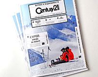 CENTURY 21 Magazine