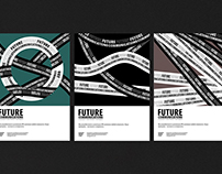 Future Communications | identity