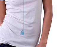Odeian Tshirt design