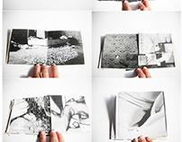 Sudor / Fanzine