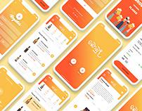 Bomuda | Online Liquor Ordering App