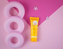 Product shot || Bioderma photoderm