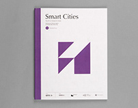 Smart Cities – Report