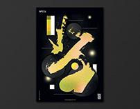 Poster - N0-026