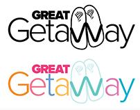 Avon Great Getaway