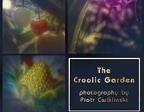 The Croolic Garden I