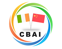 Logo Design for CBAI