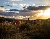 Te Araroa Trail