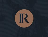 RR lawyer