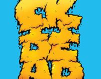 Cheesy, CK is Dead