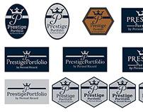 Prestige Portfolio Branding