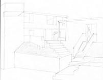 Ejercicio 2 - Taller de Composición