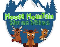 Moose Mountain Munchkins