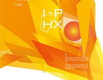 I-PHX