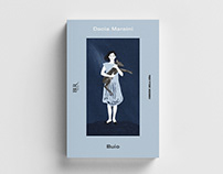 Maraini Series books