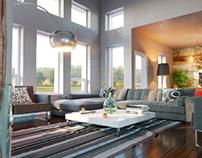 Living room_BO