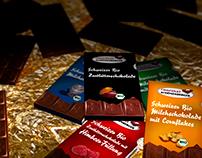 Chocolat Schönenbeger