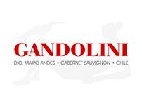 Gandolini Wines