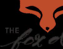 The Fox Den: Boutique Spa