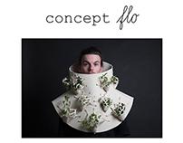 concept flo