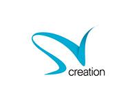 Logo inspiration;)