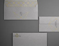 St-Lawrence Law Firm / Identity